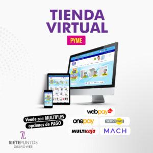 tienda-virtual-pyme